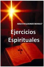 ejercicios-espirituales-3